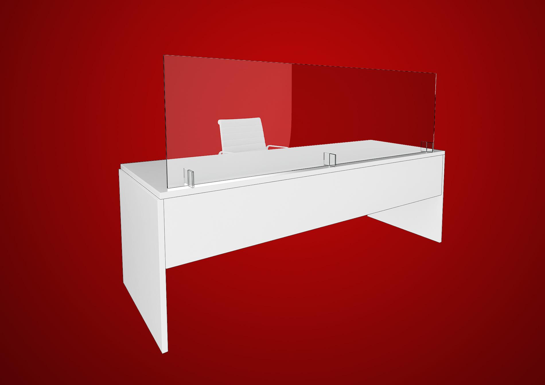 на любую мебель